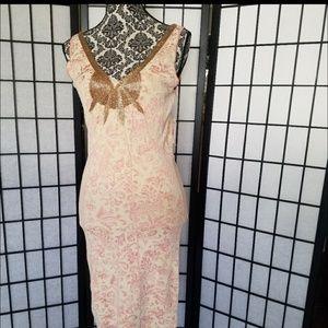 Free people Star Struck Dress M